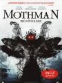 Человек-мотылек / Mothman