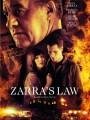 Закон Зары / Zarra`s Law