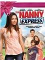 Экспресс из нянь / The Nanny Express