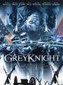 Ящик смерти / Grey Knight