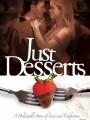 Судьба кондитера / Just Desserts