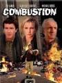 Немой убийца / Combustion
