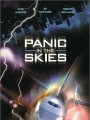 Паника в небесах / Panic in the Skies!