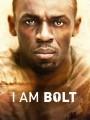 Я, Усэйн Болт / I Am Bolt
