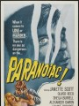 Параноик / Paranoiac