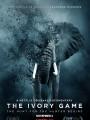 Игра цвета слоновой кости / The Ivory Game