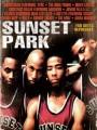 Парк Сансет / Sunset Park