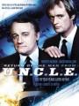 Возвращение агентов А.Н.К.Л. / The Return of the Man from U.N.C.L.E.: The Fifteen Years Later Affair