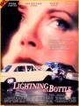 Молния в бутылке / Lightning in a Bottle