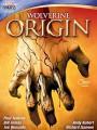 Росомаха: Начало / Wolverine: Origin