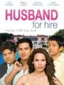 Муж напрокат / Husband for Hire