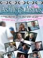 Пепел Эшли / Ashley`s Ashes