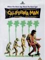 Замороженный калифорниец / California Man