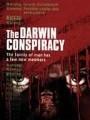 Ошибка Дарвина / The Darwin Conspiracy