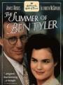 Дело Бена Тайлера / The Summer of Ben Tyler
