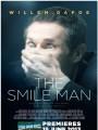 Человек-улыбка / The Smile Man