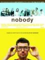 Никто / Nobody