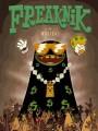 Фрикник: Мюзикл / Freaknik: The Musical