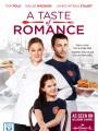 Вкус романтики / A Taste of Romance