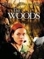Темный лес / The Woods
