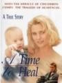 Время исцеления / A Time to Heal