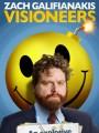 Визионеры / Visioneers