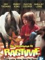 Приключения Рэгтайма / The Adventures of Ragtime
