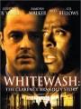 Оправдание: история Кларенса Брэндли / Whitewash: The Clarence Brandley Story