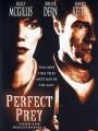 Идеальная жертва / Perfect Prey