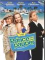 Принц и нищий: Современная история / A Modern Twain Story: The Prince and the Pauper
