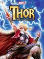 Тор: Сказания Асгарда / Thor: Tales of Asgard