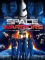 Космические воины / Space Warriors