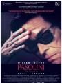 Пазолини / Pasolini