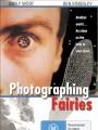 С феями шутки плохи / Photographing Fairies