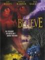 Предание / Believe