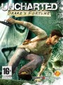 Uncharted: Drake`s Fortune