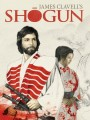 Сегун / Shogun