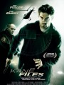 Записки Кейна: Жизнь узника / The Kane Files: Life of Trial