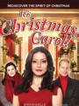 Рождественская история / It`s Christmas, Carol!