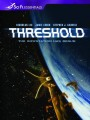 Критический уровень / Threshold