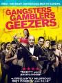 Криш и Ли / Gangsters Gamblers Geezers