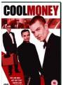 Охота за бриллиантами / Cool Money
