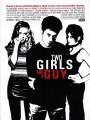 Любовный треугольник / Two Girls and a Guy