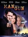 Человек с пистолетом / Man with a Gun