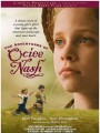 Приключения Очи Нэш / The Adventures of Ociee Nash