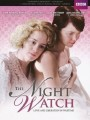 Ночной дозор / The Night Watch