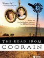 Дорога из Курэйна / The Road from Coorain