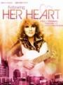 По зову сердца / Following Her Heart