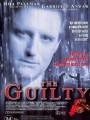 Виновный / The Guilty