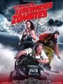 Атака зомби в кожаных штанах / Attack of the Lederhosen Zombies